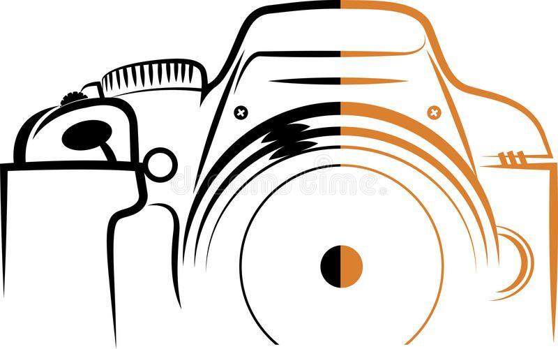 Imagem Relacionada Camera Logo Photography Name Logo Photography Logo Hd