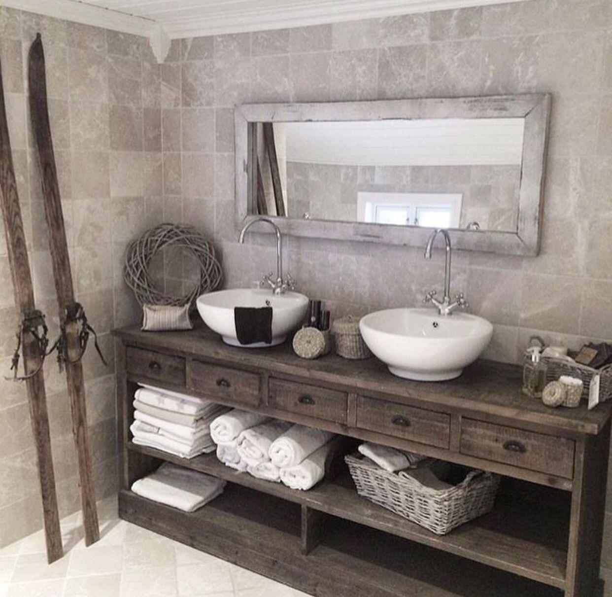 Pin di Franco Monelli su Bathrooms | Idee per il bagno ...
