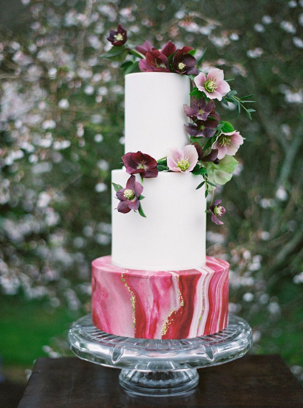 Irish Countryside Wedding by Amelia Johnson Photography