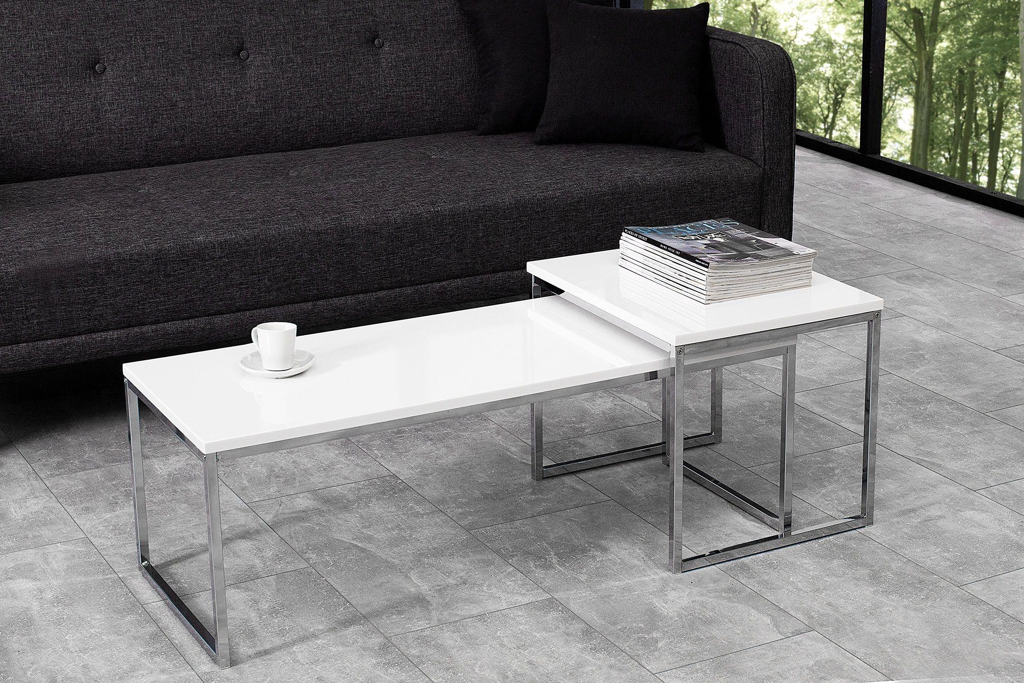 170d8eb72c6242a5ffe3d7ab4d2aa812 Top Result 50 Luxury Black and White Coffee Table Image 2017 Shdy7