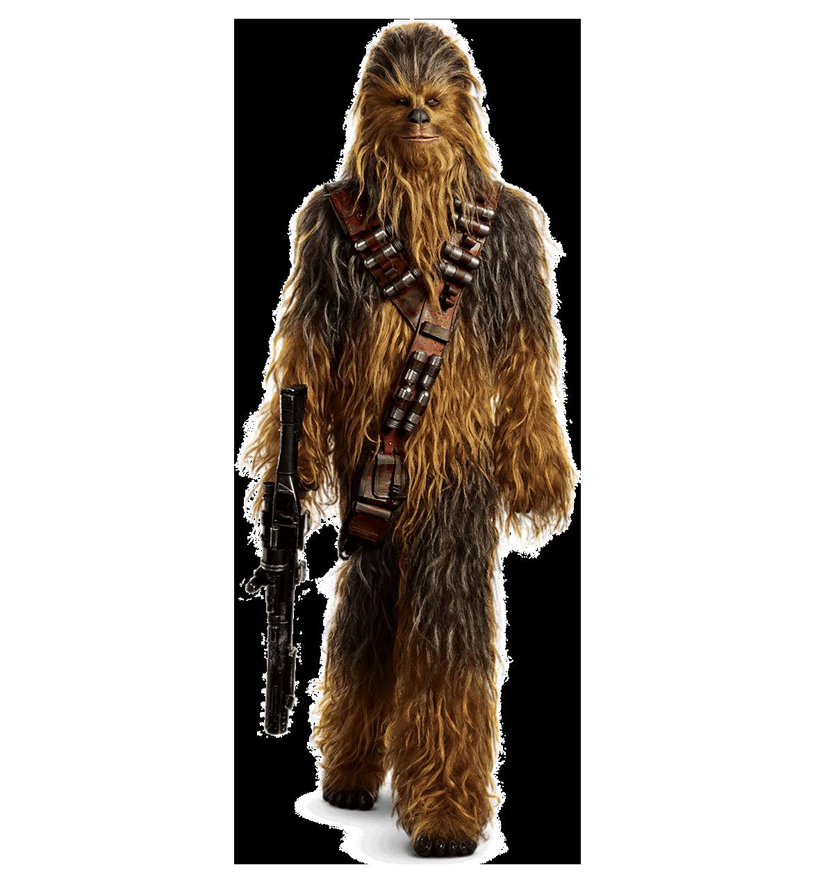 Pin On Chewbacca