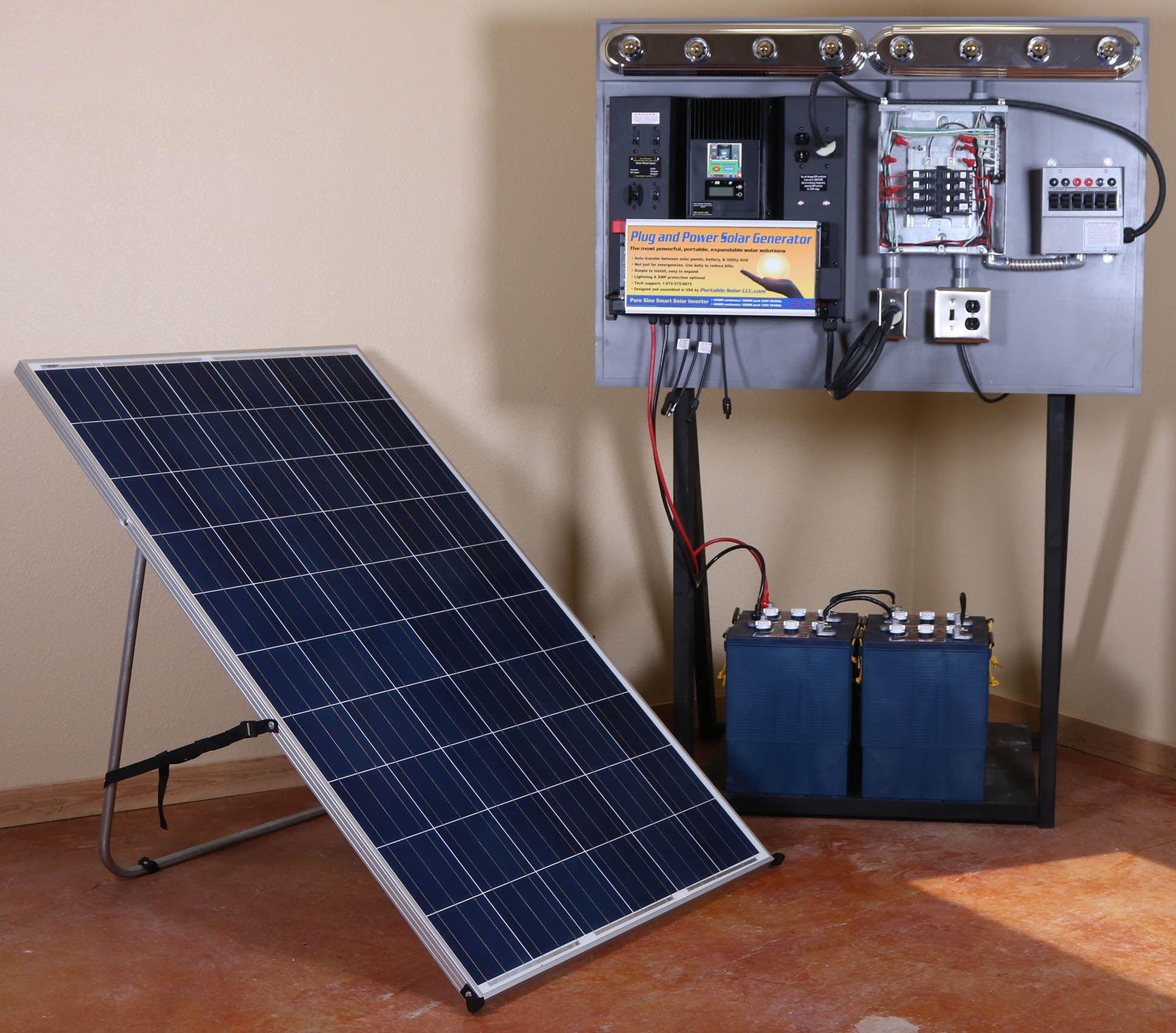Home Sol Ark Solar Best Solar Panels Solar Panels For Home Portable Solar Panels