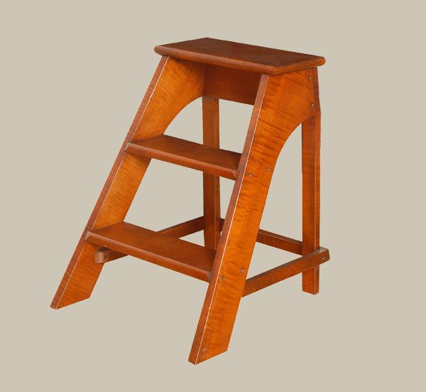 Attrayant We Hand Craft And Sell Heirloom Furniture From Our Wood Shop And Showroom  Located In Lititz, Near Lancaster, PA. Shop Furniture For Your Entire Home.