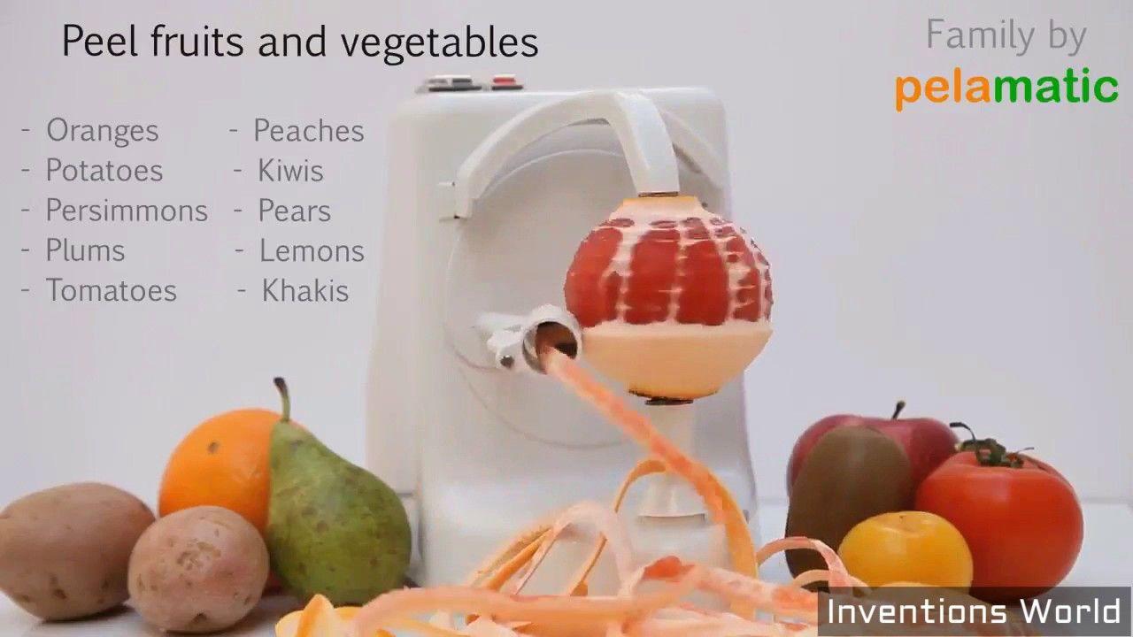 Best 5 kitchenaid kitchen appliances cutter peeler