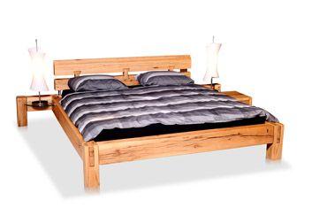 Mondo Bett Betten Schlafen Sortiment Schubiger Mobel Bett Bett Ideen Schlafen