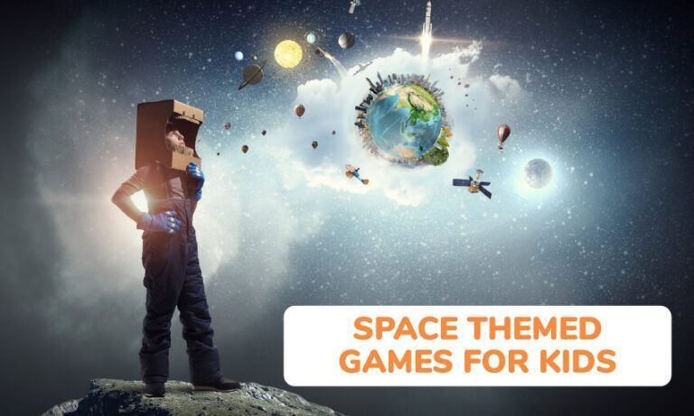 15 Outer Space Party Games and Activities for Kids #outerspaceparty 15 Outer Space Party Games and Activities for Kids - Kid Activities #outerspaceparty 15 Outer Space Party Games and Activities for Kids #outerspaceparty 15 Outer Space Party Games and Activities for Kids - Kid Activities #outerspaceparty