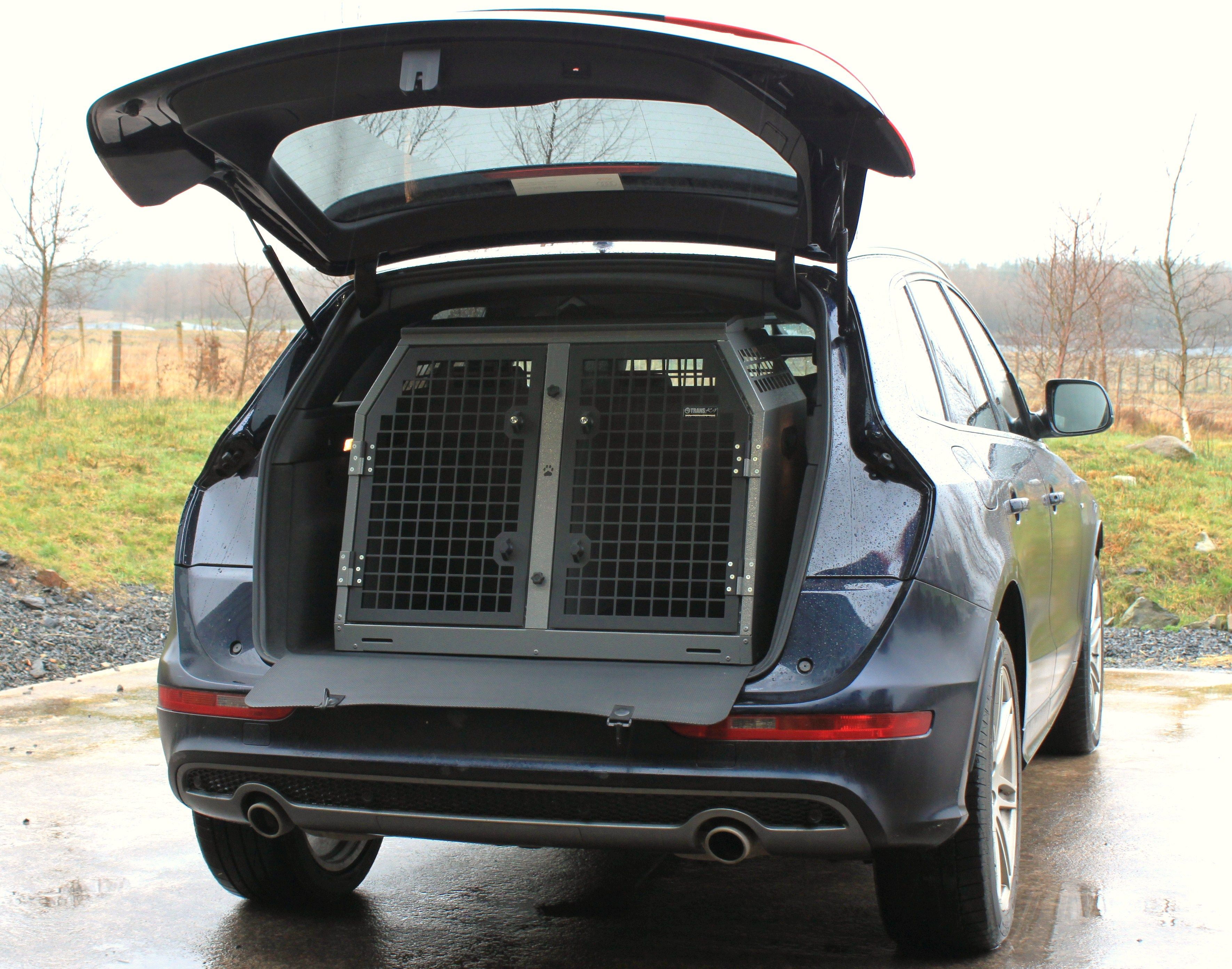 170dba2f487c8466c3cb55e40124f788 Take A Look About Jeep Dog Accessories with Captivating Gallery Cars Review