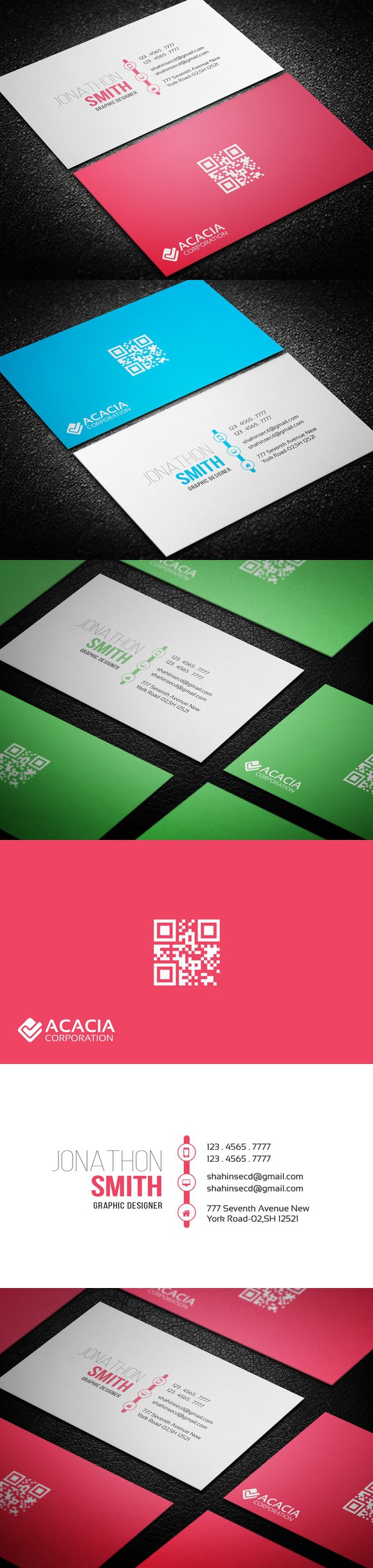 Optimistic Business Card Card Templates Business Cards And Template