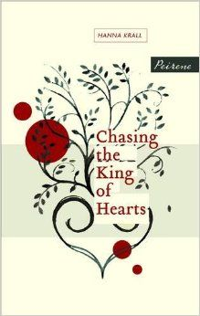 Chasing The King Of Hearts Hanna Krall Philip Boehm