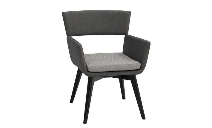 Cadeira Libra