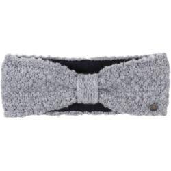 Photo of Gestrickte Stirnbänder für Frauen