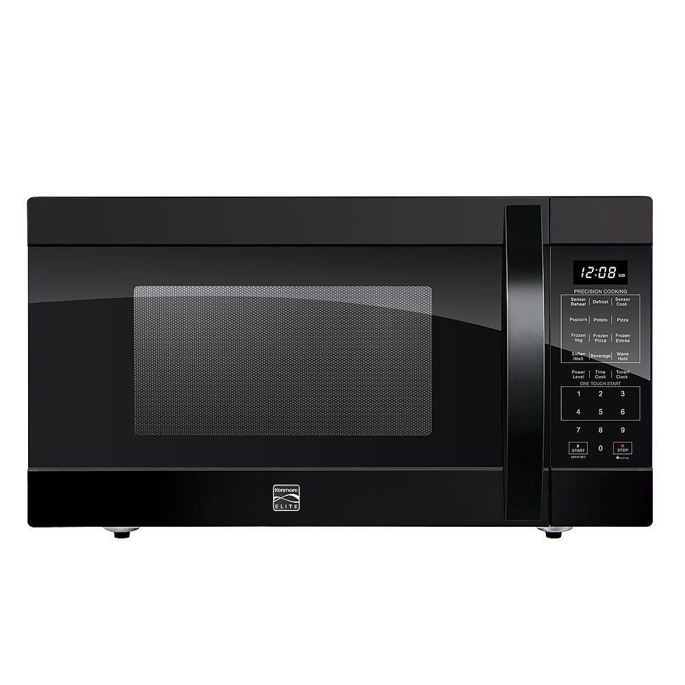 Luxury Under Cabinet Microwave Oven Reviews