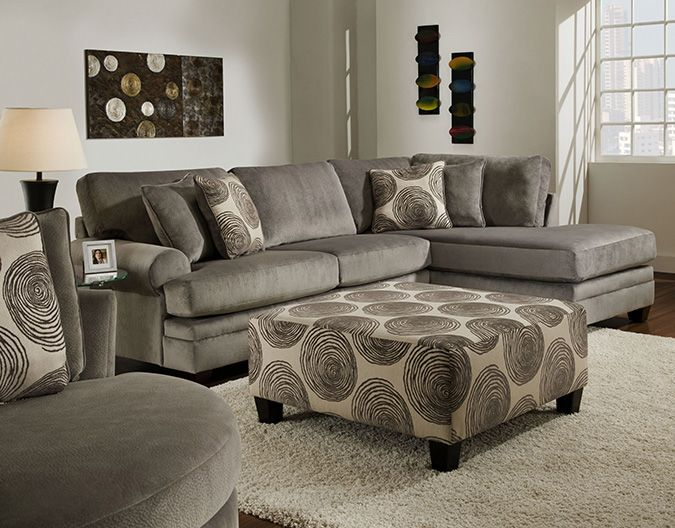 The Most Amazing Couch EVER! Itu0027s The Softest And Most Comfortable Couch  Iu0027ve