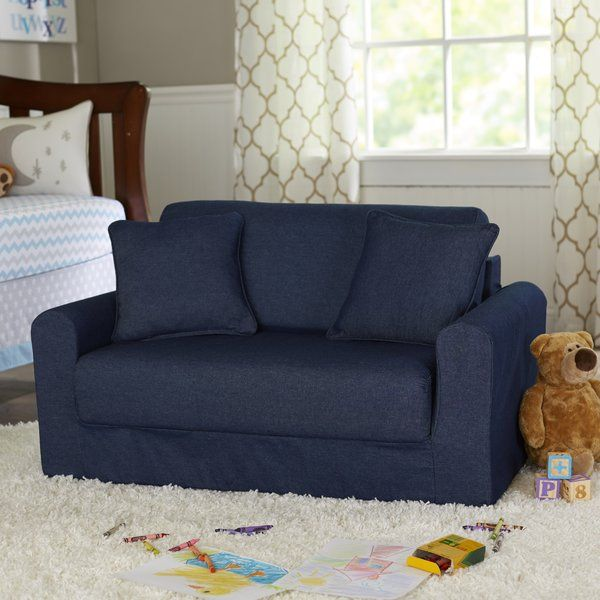 Awesome Children S Sleeper Sofa Fancy 46 With Additional Room Ideas