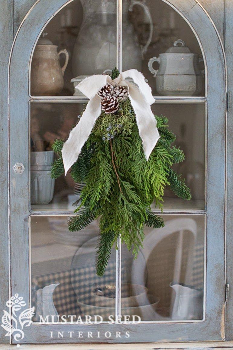 Antic&Chic. Decoración Vintage y Eco Chic: [Lugares con alma] Por ...