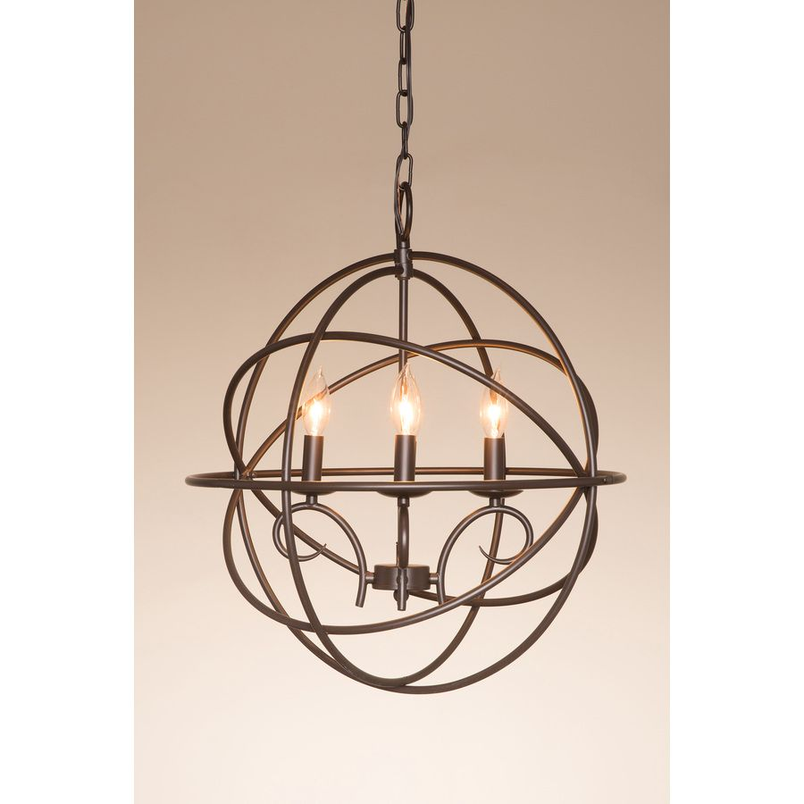 Shop kichler lighting vivian 1902 in 4 light olde bronze kichler vivian olde bronze globe chandelier at lowes bring luxurious style to your home with this chandelier from the vivian collection arubaitofo Choice Image
