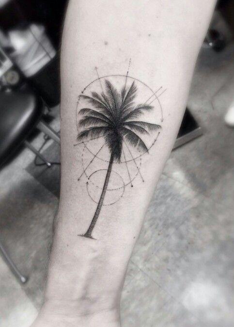 Les 25 meilleures id es de la cat gorie se faire tatouer sur pinterest se faire un tatouage - Se faire tatouer gratuitement ...
