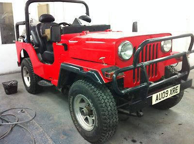 Willys Mahindra Indian Brave Jeep Good Engine And Gearbox Nice Pinterest Jeeps Engine And