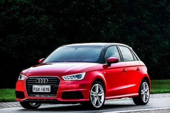 Best Dubai Luxury And Sports Cars In Dubai Audi Brinda Ao Verao