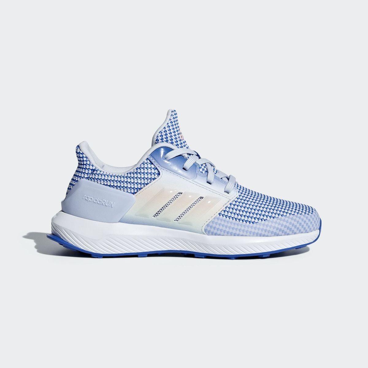 chaussures adidas garcon 33