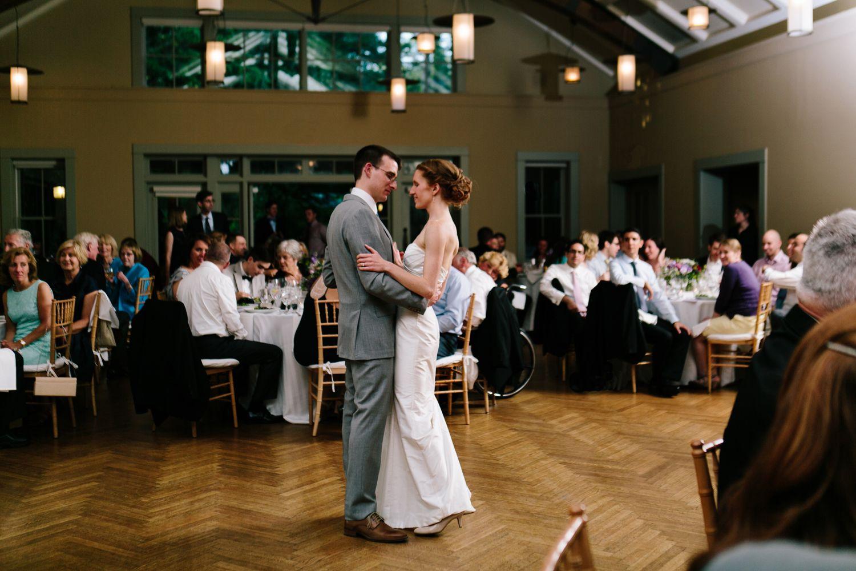 Locust Grove Wedding Caroline Nick Amber Marlow In 2020 Hudson Valley Wedding Wedding Moments Bridesmaid Designers