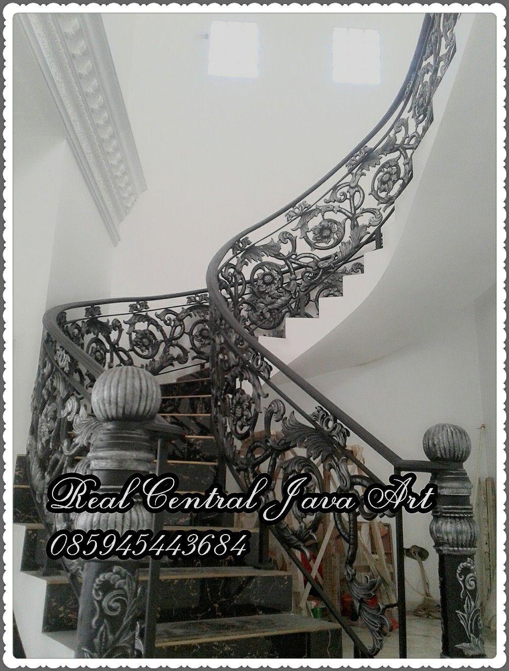 Central Java Art Jl H Bidong Raya Ketapang Cipondoh Ketapang