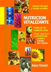 nutricion vitalizante