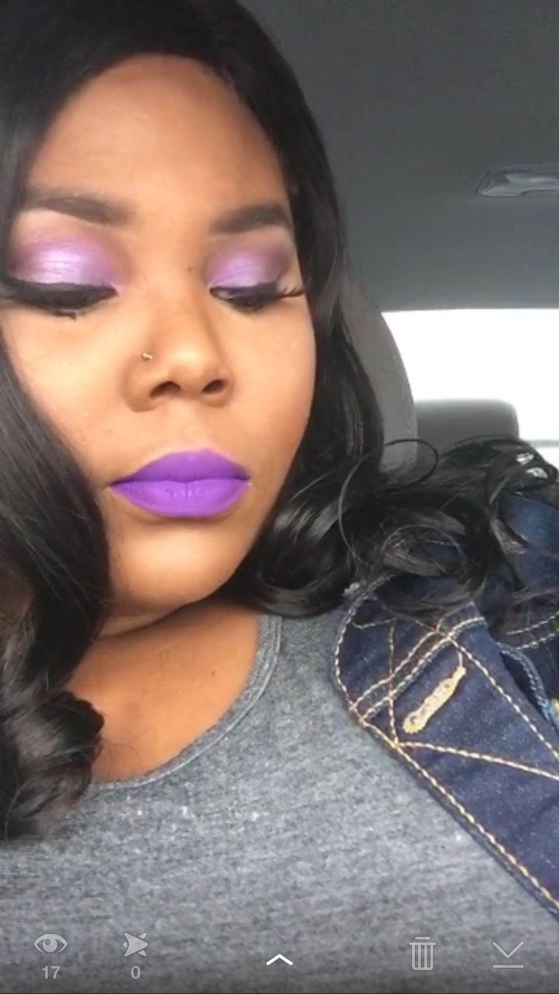 Makeup for women of color Makeup, Beauty make up, Women