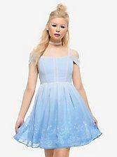 , Her Universe Disney Cinderella Princess Cold Shoulder Dress, My Pop Star Kda Blog, My Pop Star Kda Blog