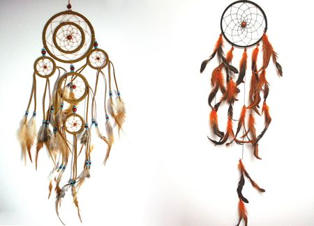 Different Kinds Of Dream Catchers Dreamcatchers Dreamcatchers Dream catchers and Catcher 10