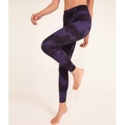 Photo of Tie Dye Leggings – Astral Blue Hey HoneyHey Honey