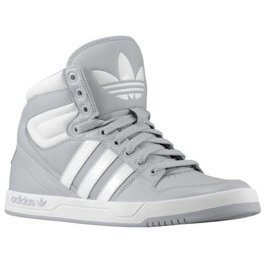 ADIDAS ORIGINALS COURT ATTITUDE | Sneakers, Adidas neo shoes