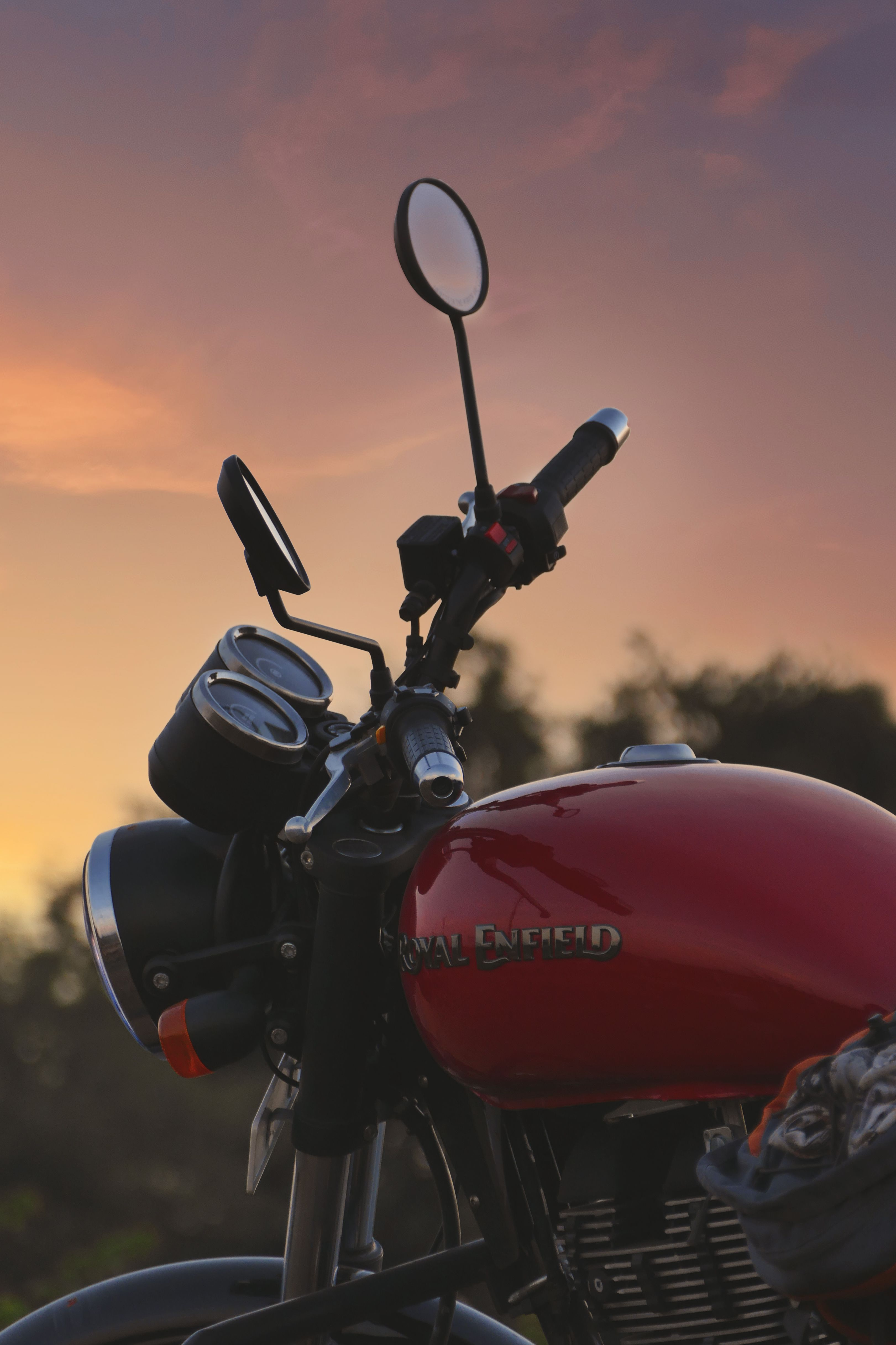 Royal Enfield Thunderbird X Bike Enfield Thunderbird Royal Enfield Wallpapers Royal Enfield Bullet