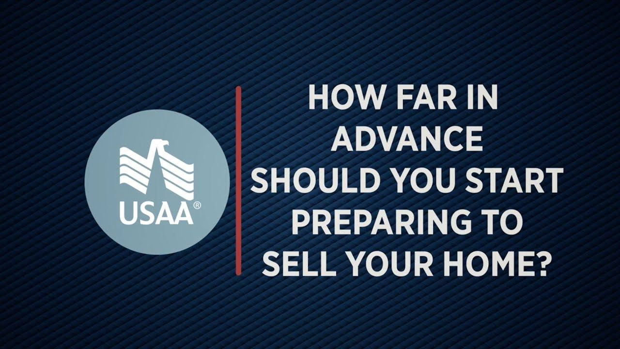 Preparing to Sell Your Home Real Estate 2 Minute Tips