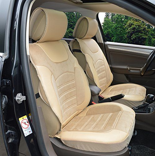 Pin On Leather Car Seat Covers