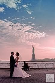 Image result for wedding photos in new york