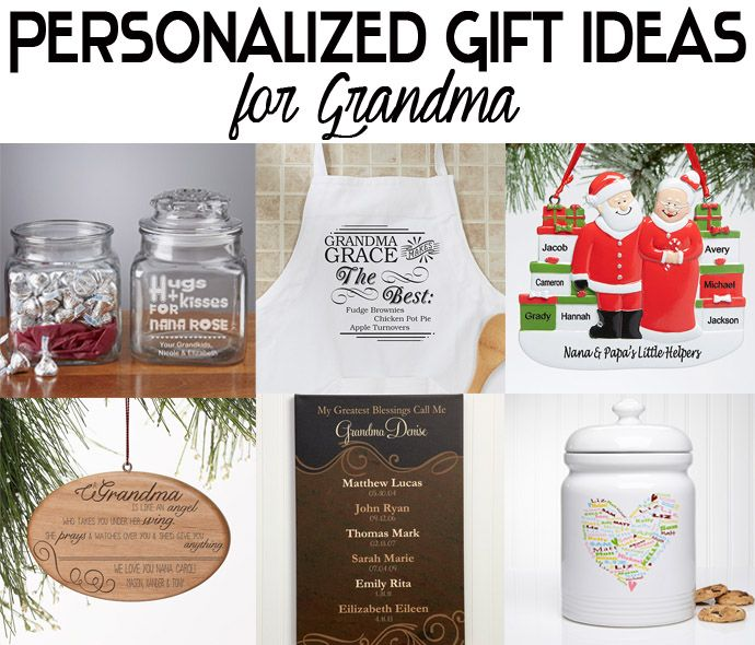 personalized christmas gifts - Rainforest Islands Ferry