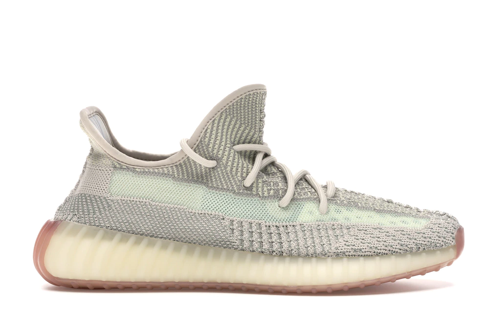 sell yeezy boost 350