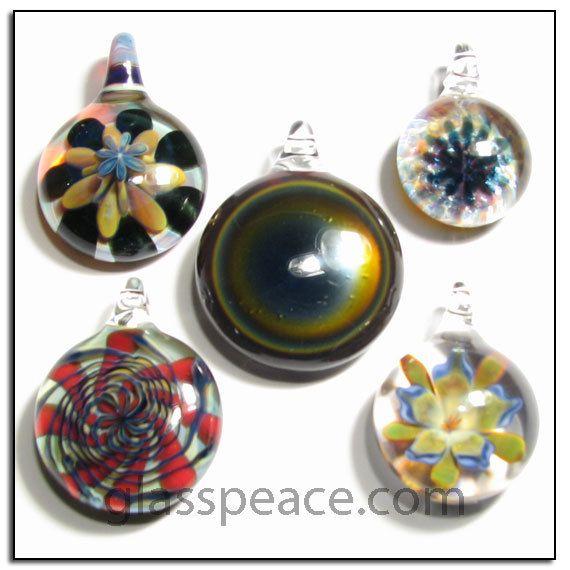 Lampwork glass pendants wholesale focal beads by glass peace lampwork glass pendants wholesale focal beads by glass peace 6000 aloadofball Image collections