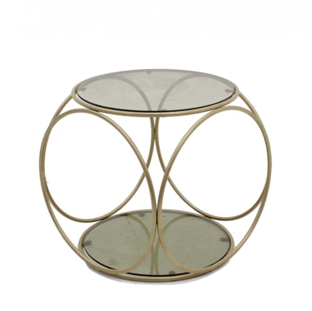 Pin On Vintage Design Tables Desks