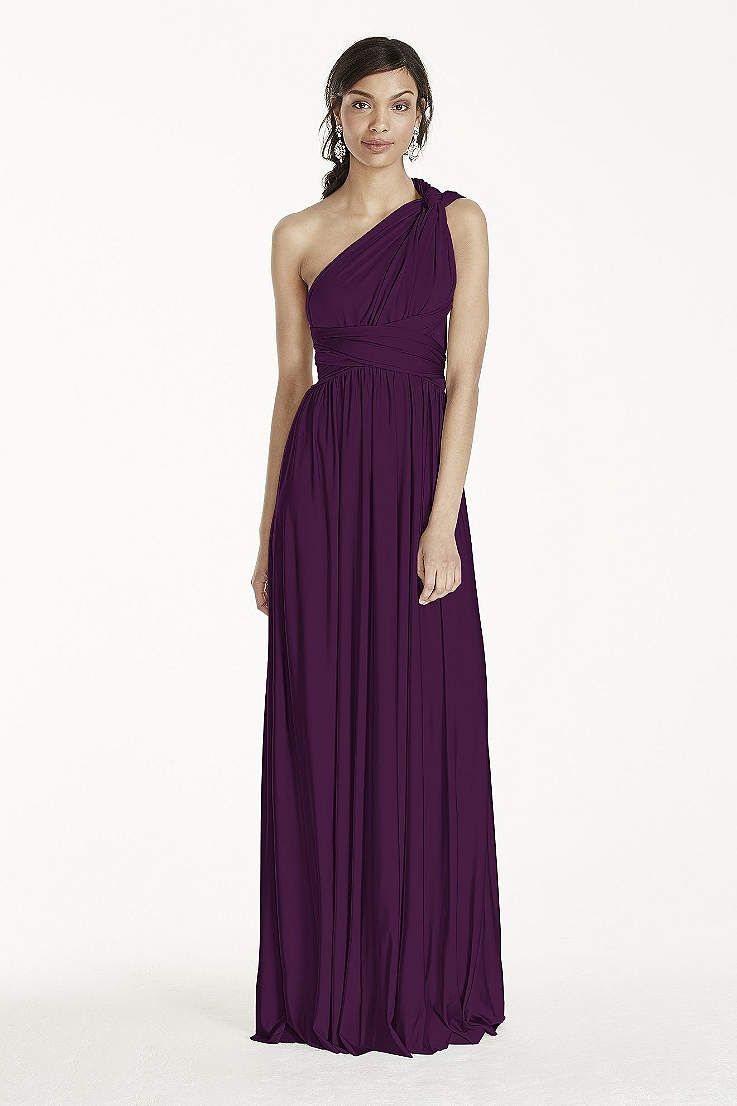 Looking for bridesmaid dresses that everyone will love check out