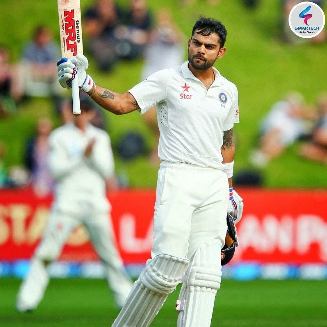 Virat Kohli Virat kohli, Cricket videos, Cricket news