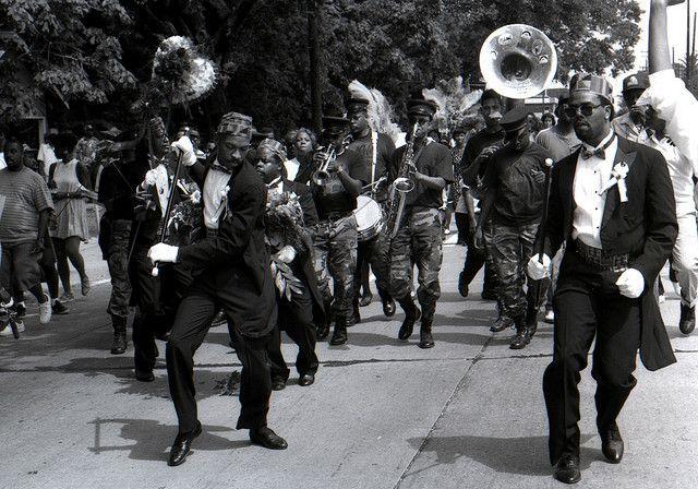 Картинки по запросу jazz funerals