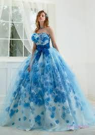 b33d750e11841 キヨコハタ ドレス」の画像検索結果