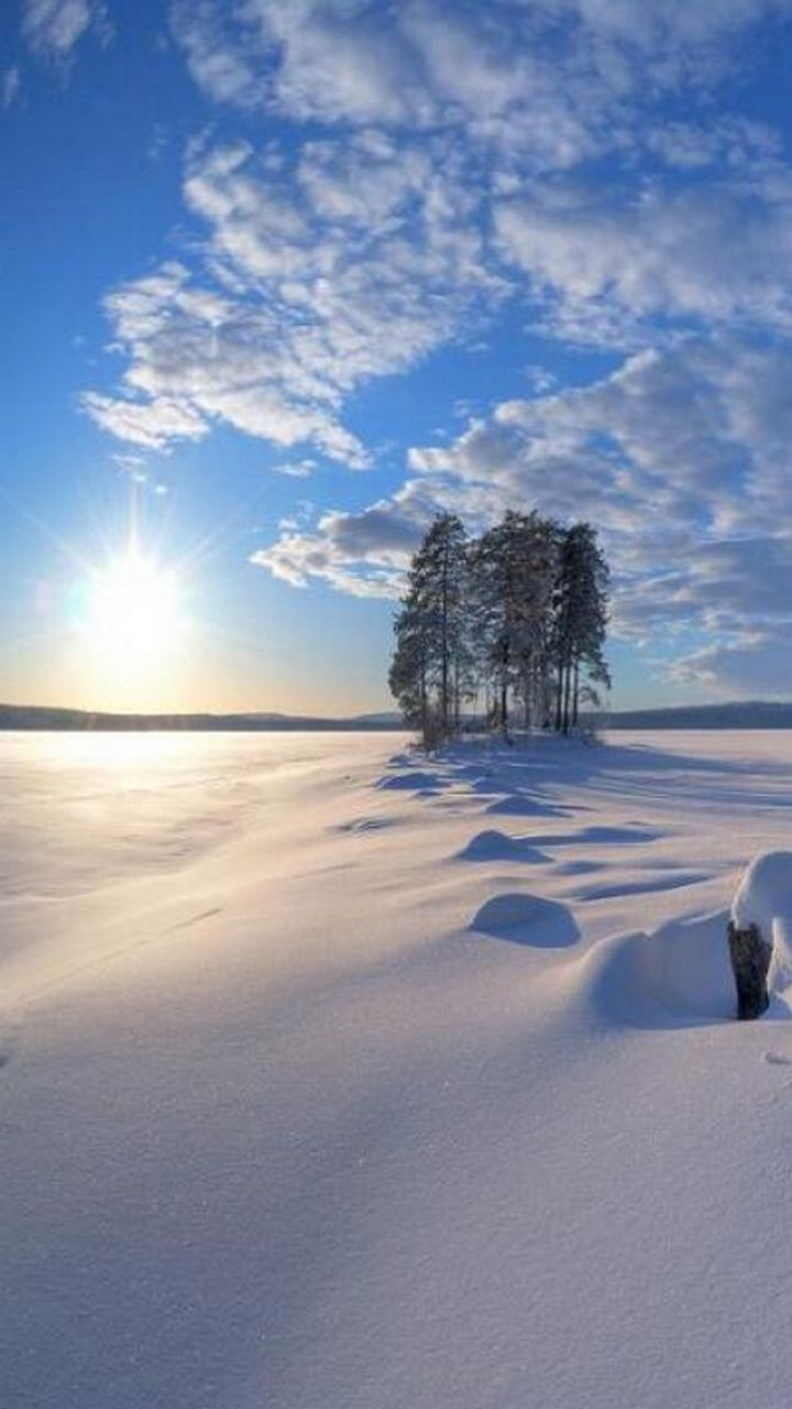 galaxy s3 wallpapers hd - beautiful, stunning wallpapers *   snow