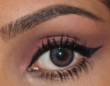 eyebrow shapes for oval face types  dollareyelashclub