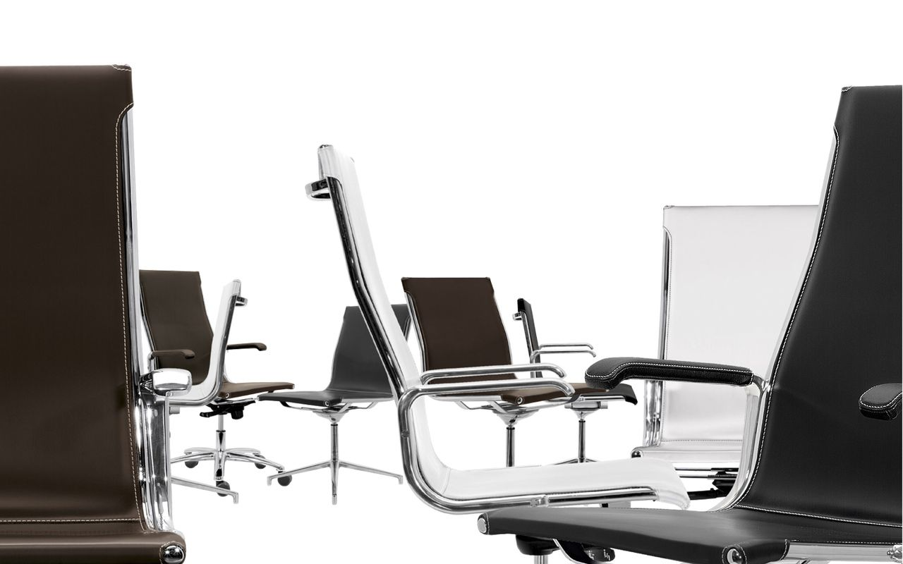 Euroffice Us Work Chair Outdoor Chairs Gravity Chair