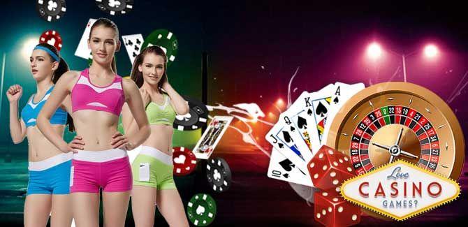 Pin On Situs Bandar Judi Poker Qq Online Html