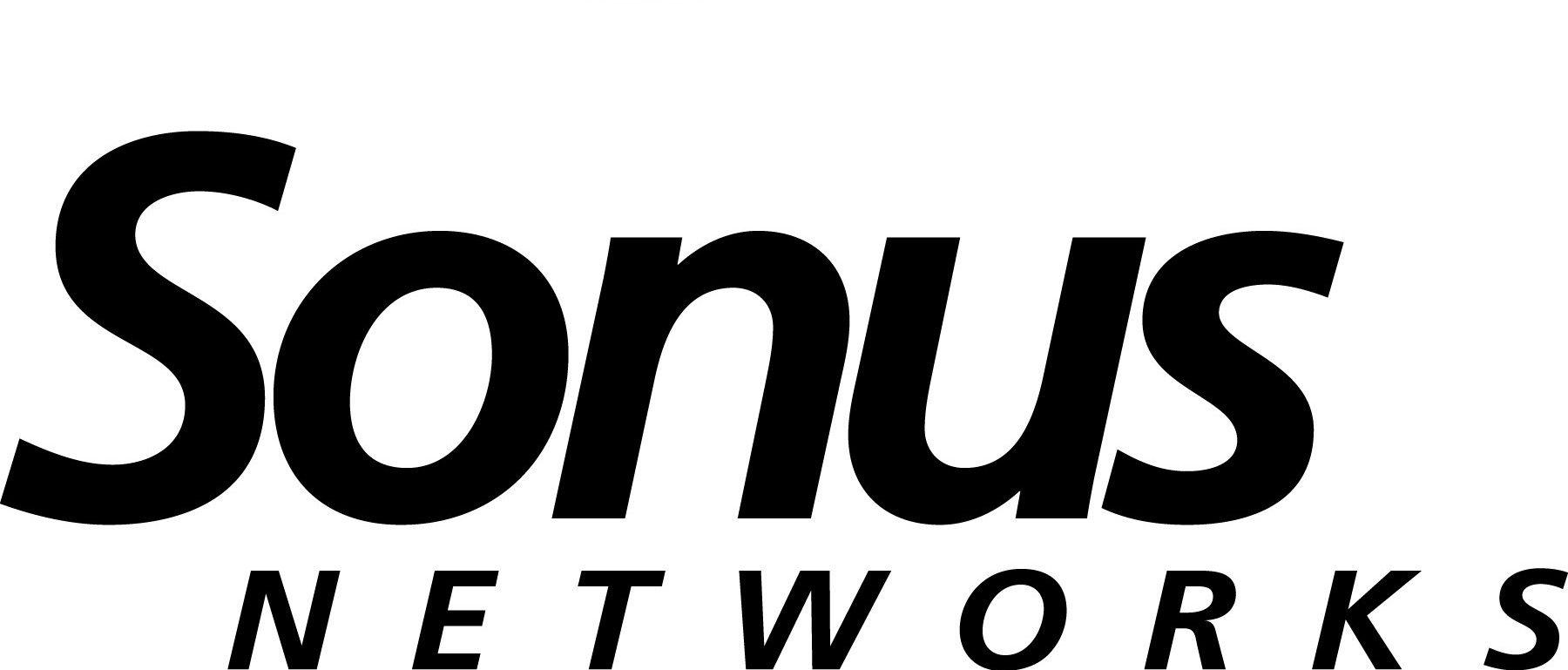 Sonus Networks, Inc. Posts Loss in 2012