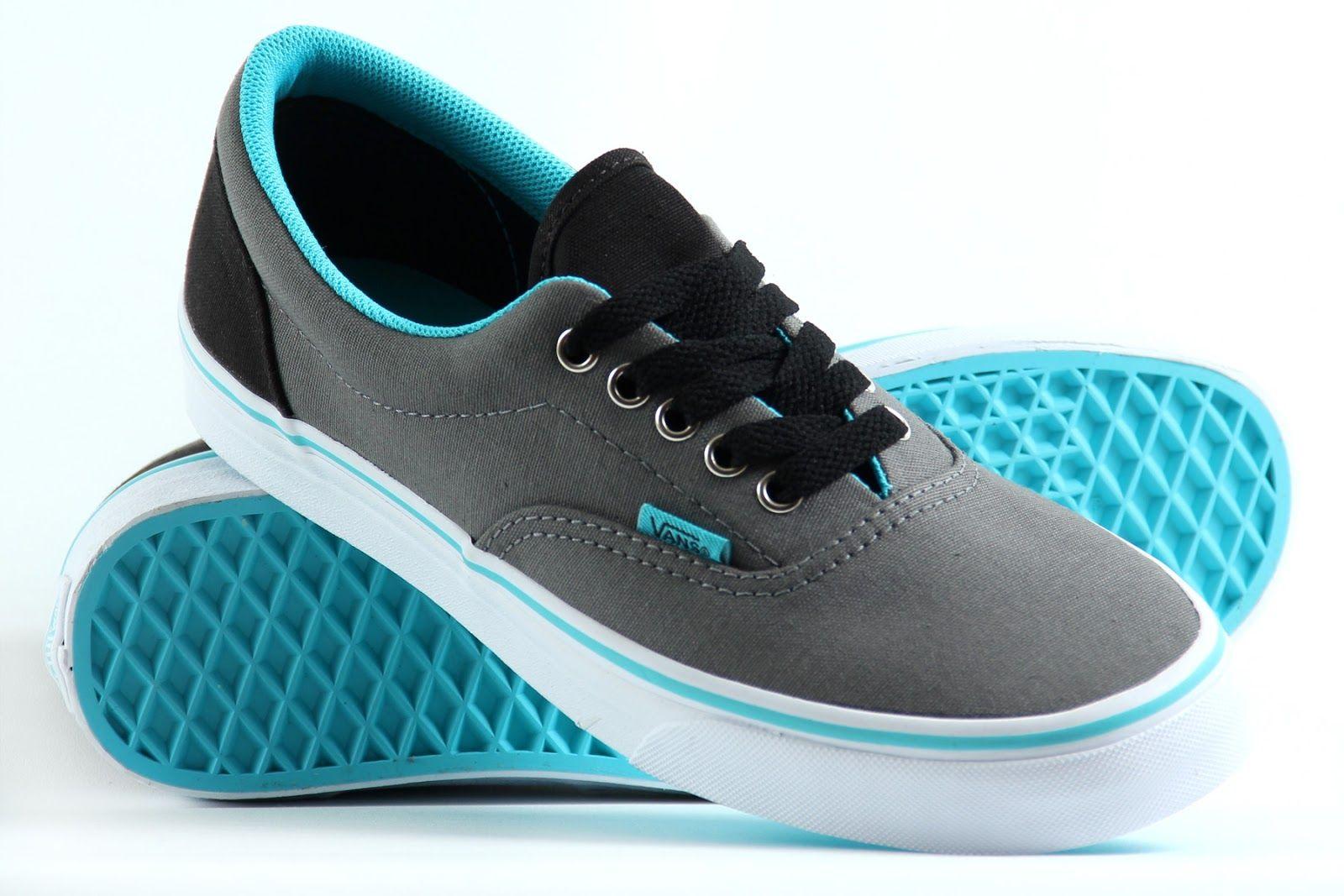 Vans Era Castlerock Scuba. | Shoes | Pinterest | Scubas and Van